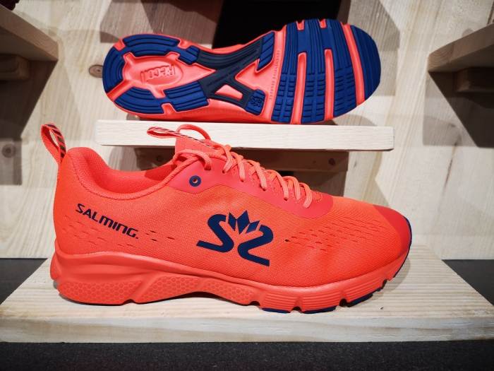Salming EnRoute 3 - 149€